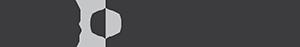 Logo Fotorestaurierung Fotoforschung