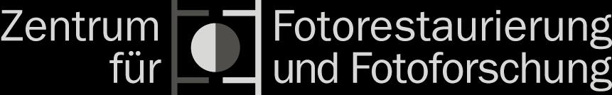 Zentrum für Fotorestaurierung und Fotoforschung